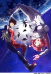 Astra_Lost_in_Space_anime