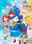 Ascendance_of_a_Bookworm_anime_s1 partie 2