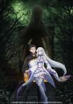 Rezero s2 visual