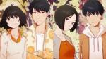 Sing yesterday anime visual 3