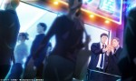 Saezuru_Tori_wa_Habatakanai anime visual 2