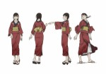 Mugen_no_Junin_anime_2019_character_2