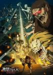 L Attaque des Titans Final Season visual 3_4