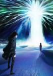 L Attaque des Titans s4 anime visual 5