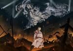 L Attaque des Titans s4 anime visual