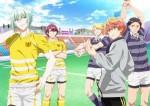 Number24 anime visual 2