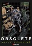Obsolete anime you tube