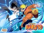 Naruto anime visual2