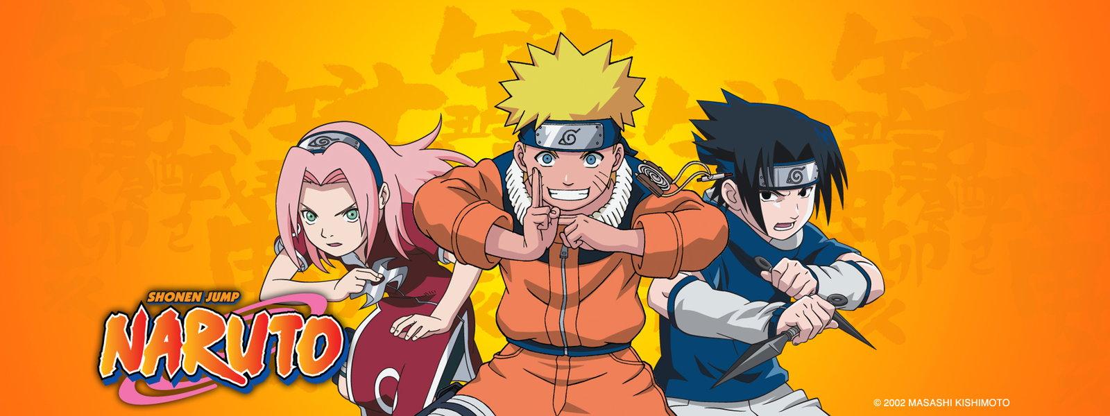 Naruto visuelart1