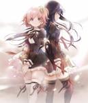 Assault_Lily_bouquet_visual_1