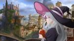 Wandering_Witch_The_Journey_of_Elaina_anime_visual 1