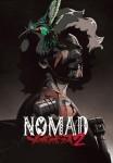 Megalobox_2_Nomad anime visual 2