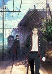 Mars_Red_anime_visual_1