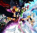 Seven Deadly Sins anime s4 visual 2