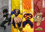 My_Hero_Academia_saison_5_visual_3