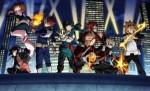_My_Hero_Academia_S5_visual_2