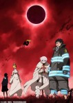 Fire_Force_S2_visual 2