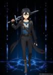 Sao_Aria_of_a_Starless_Night_character_1
