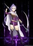 Sao_Aria_of_a_Starless_Night_character_3