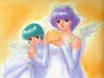 Akemi takada creamy 02