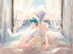 Akemi takada creamy 05