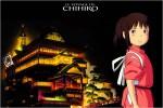 Voyage de chihiro visual 1