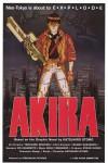 Akira affiche us2