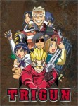 Trigun visuelart1