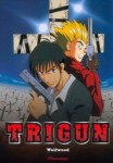 Trigun visuelart3