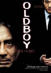 Old boy affiche coree2