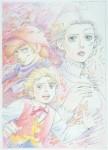 Demande_a__Modigliani_visual_4