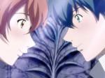 Romeo x juliette anime image12