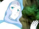 Romeo x juliette anime image9