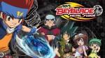 Beyblade metal fusion anime visual 1