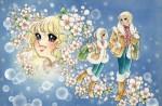 Mayme angel visual 5