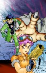 Dragon_Quest La_quete_de_Dai_visual 5