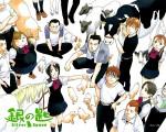 Kilari anime visual 3