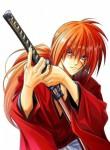Kenshin vagabond visual 8