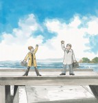Kamakura diary visual 8