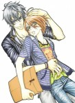 Love stage visual 4