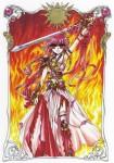 Magic_Knight_Rayearth_visual_1