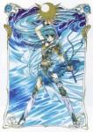 Magic_Knight_Rayearth_visual_2