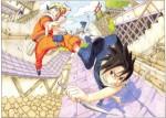 Naruto visual 5