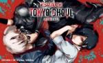 Tokyo ghoul visual 2