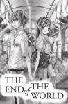 The end of the world illust 1