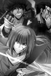 Kenshin restauration visual 2