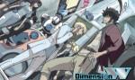 Dimension_w_manga_visual_1