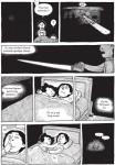 Histoire d un couple visual 04
