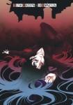 Dusk of amnesia manga visual 6