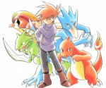 Pokemon grande aventure visual 1